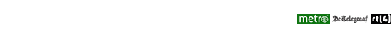 Parkeren Schiphol P3 – Bespaar 60% Op Schiphol – 1,43 p/d